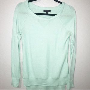 THE LIMITED women's knit sweater